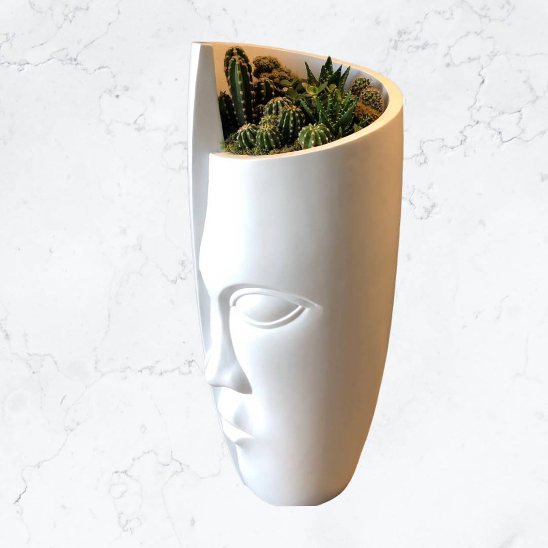 I See My Plants in You